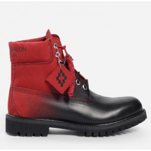 MARCELO BURLON Boots