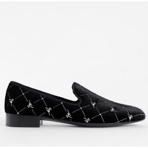 GIUSEPPE ZANOTTI Loafers