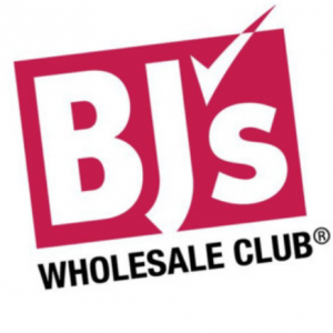 BJs Wholesale 12 Month Membership for $25(value $55)