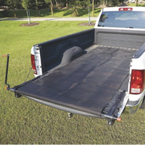 $80 off Boxer Truck Bed Cargo Unloader — 1-Ton Capacity @Northern Tool