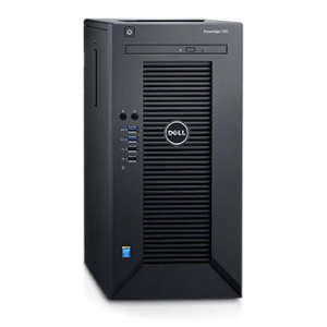 $498 off PowerEdge T30 Mini Tower Server @ Dell