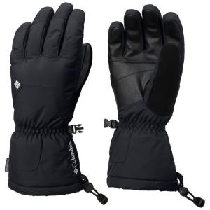 Men's Tumalo Mountain™ Glove