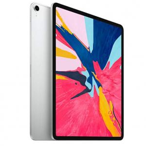 $100 off Apple iPad Pro (12.9-inch, Wi-Fi, 64GB) - Silver (Latest Model) @ Amazon