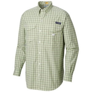 Men's PFG Bonefish™ Long Sleeve Shirt