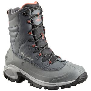 Women's Bugaboot™ III Boot