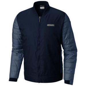 Men's Wilshire Park™ Hybrid Jacket