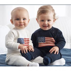 Kid's & baby clothes big sales @ Ralph Lauren