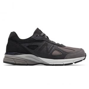 NEW BALANCE 990V4 男士跑鞋