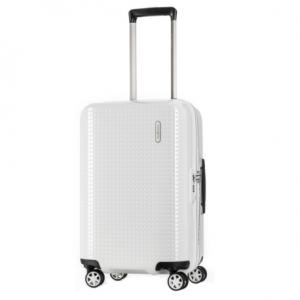 SAMSONITE Pixelon 行李箱 55厘米/20吋