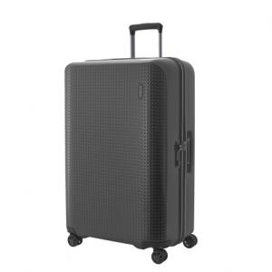 SAMSONITE Pixelon 行李箱 75厘米/28吋