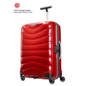 SAMSONITE Firelite 行李箱 69厘米/25吋