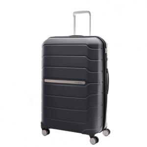 SAMSONITE Octolite 行李箱 75厘米/28吋