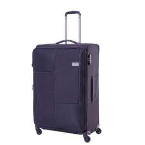 SAMSONITE Cubix 行李箱 55厘米/20吋