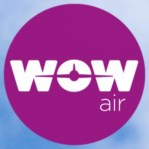 WOW Air Sale to Europe from $149+ Roundtrip for Winter Travel @ Airfarewatchdog