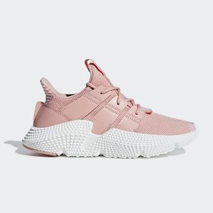 adidas Prophere Shoes Kids' for $44.99 (was $100) @eBay