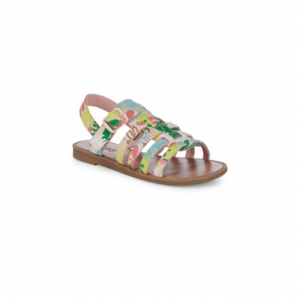Up to 70% off Toms Kids Shoes @ Saks Off 5th