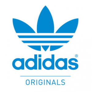 Up to 50% off + extra 20% off adidas @ebay