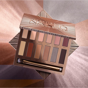 Urban Decay Makeup Sale @ Nordstrom Rack