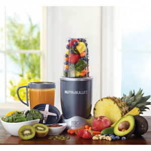 Extra 10% off Select Home Goods/Blenders @ Sears
