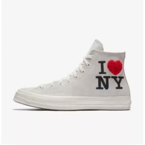 Converse Chuck 70 I Love NY High Top