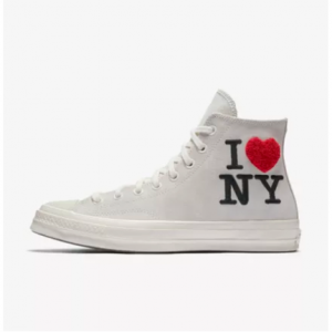 Converse Chuck 70 高帮鞋