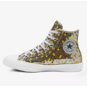 Converse 高帮鞋