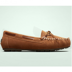 Extra 50% off Winter Slippers @ Clarks
