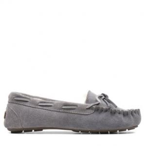 Audrianna Jule Womens Slippers