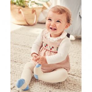 New arrival! Kid's Valentine's Day Shop Hot SALE @ Mini Boden
