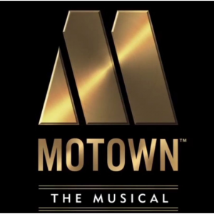 Up to 50% OFF Motown The Musical Tickets @Theatre Tickets Direct