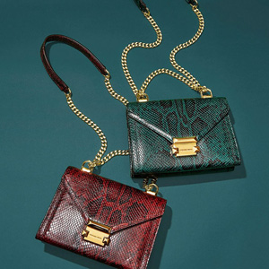 Up to 50% off + extra 25% off Michael Kors bags @Michael Kors