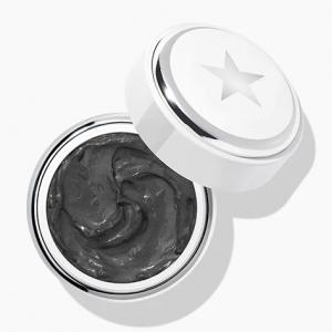 GlamGlow 白罐清洁面膜