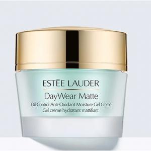 DayWear Matte Oil-Control Anti-Oxidant Moisture Gel Creme 1.7 oz.