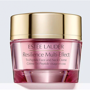 Resilience Multi-Effect Tri-Peptide Face and Neck Creme SPF 15 1.7 oz.