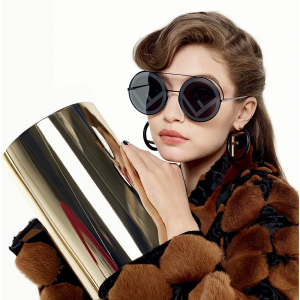 手慢无!【Nordstrom Rack】精选Fendi, Gucci,Tom Ford 等大牌时尚墨镜热卖