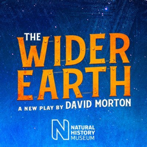 The Wider Earth Tickets with Up to 57% OFF @Theatre Tickets Direct