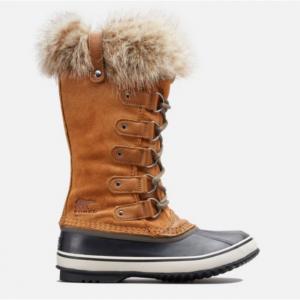Joan of Arctic™ 女士长靴