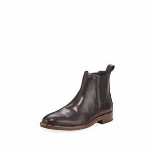 Cole Haan 男士切尔西靴