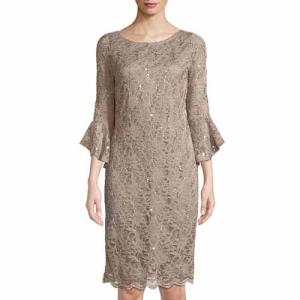 Neiman Marcus 连衣裙