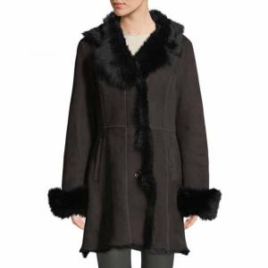 Gorski 外套