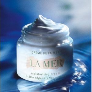 20% Off Beauty Order (La Mer, La Prairie, CPB, Chanel..) @ Barneys New York