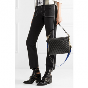 Chloe, JW Anderson, Yuzefi and More Designer Handbags on Sale @NET-A-PORTER