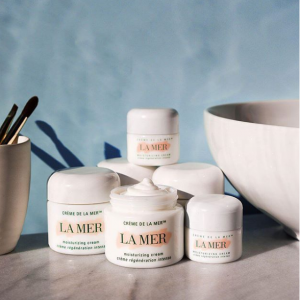 20% Off La Mer @ Barneys New York