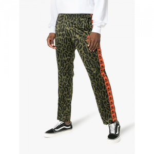Charm's, Eytys, Haider Ackermann and More Men's Pants on Sale @Browns Fashion