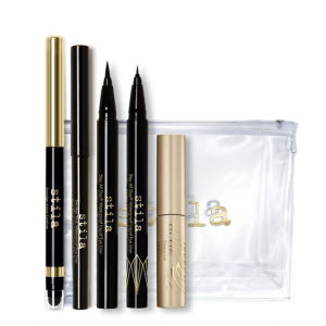 Ultimate Eye Liner Kit