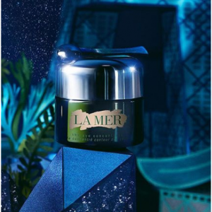$172 (Was $215) For LA MER The Eye Concentrate @ Barneys New York