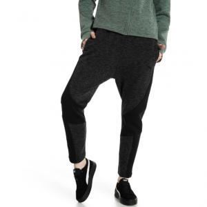 Evostripe Women's Pants