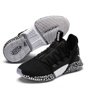 Hybrid Rocket Women's Running Shoes