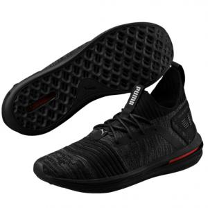 Men's Ignite Limitless Sr Evoknit Running Shoes