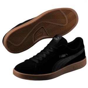 Smash V2 Men's Sneakers